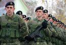 Haradinaj: Powołanie armii Kosowa jeszcze w listopadzie.