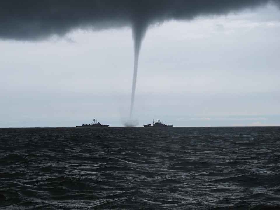 5a4ff790dcb22 Nie)bezpieczny Bałtyk cz.4 - Polska Marynarka Wojenna - Mowiacwprost