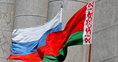 Nieznośny ciężar białorusko-rosyjskiego braterstwa – Część I Korzenie
