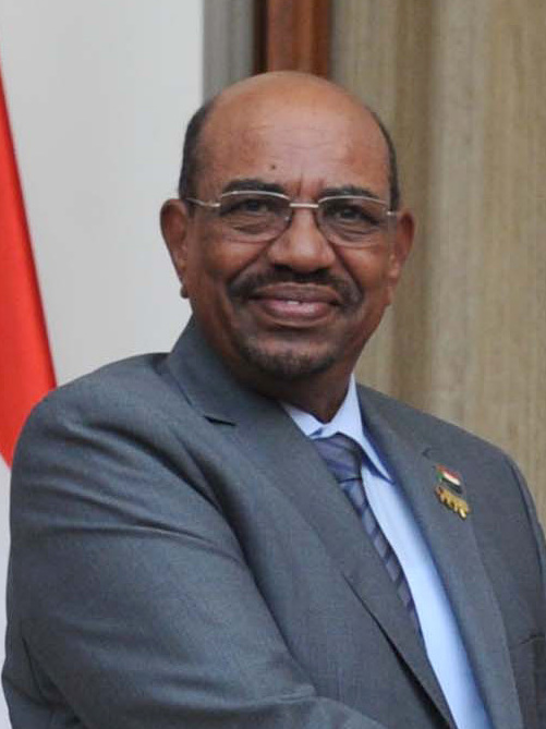 Umar al-Baszir