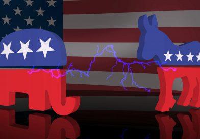 System wyborczy w USA